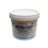Iron Kleen - Bore Treatment 10Kg