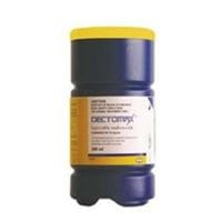 Zoetis Dectomax Injectable Endectocide 2.5 Lt