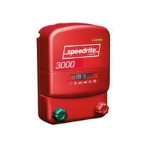 Speedrite Unigiser - 3000