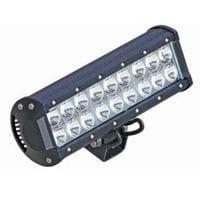 Silvan Selecta LED Spot Light Large