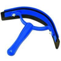 Bainbridge Plastic Sweat Scraper