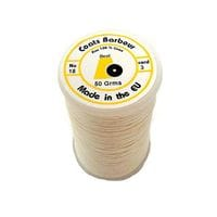 Bainbridge Surgical Thread 50gm Roll
