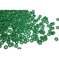 Bainbridge Marking Rings 100 Pack