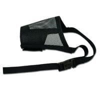 Bainbridge Dog Muzzles - Adjustable