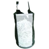Bainbridge Nylon Feed Bag