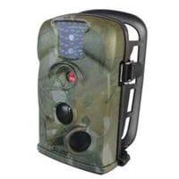 Silvan Selecta Security Camera Day And Night 12MB