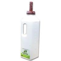 Bainbridge Feeding Bottle 3Lt