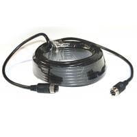 Dash Cam Cable 10 Metre