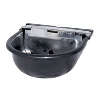 Bainbridge Automatic Drinking Bowl