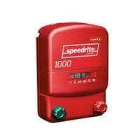 Speedrite Unigiser - 1000