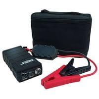 Silvan 12v powerpack and Jump Starter Kit