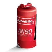 Speedrite Battery Energiser - AN90