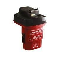 Speedrite Battery Energiser - AN20