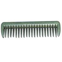 Bainbridge Aluminum Pulling Comb