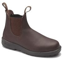 Blundstone Boots Style 200