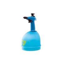 Matabi Sprayer 1Lt
