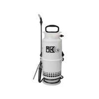 Matabi IK9 Sprayer - 6 Lt