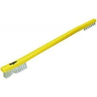 Teejet Spray Nozzle Cleaning Brush
