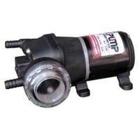 Silvan Selecta Pak Pump 12.5 L/min