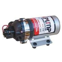 Silvan Selecta Pak Pump 5.3 L/min