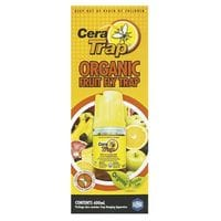 Cera Fruit Fly Trap 600ml