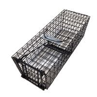 Bainbridge Cage Trap - Small