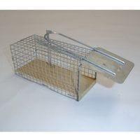Bainbridge Mouse Trap Cage 11.5cm