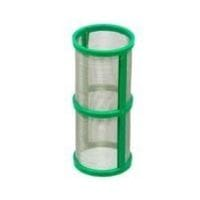 Teejet Filter Screen 100# Mesh Green To Suit 1/2 inch Filter House