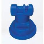 TeeJet Turbo Induction Flat Spray Tips - 10 Packs