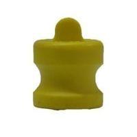 Raindrop Camlock Dust Plug x  2'