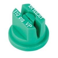 Teejet XR Spray Tips Poly - 10 Packs