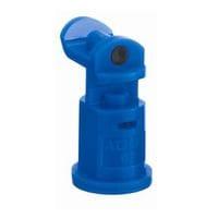 TeeJet Air Induction Dual Pattern Flat Spray Tips - 10 Packs