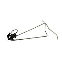 Nemtek Outrigger Wire - Single - 230mm + Insulator