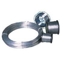 Nemtek Aluminium Wire 2.5mm 1200m/15.72Kg Solid
