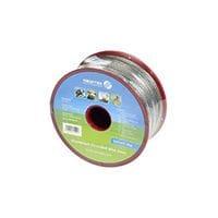 Nemtek Aluminium Wire 2.0mm 500m/4.2Kg Stranded