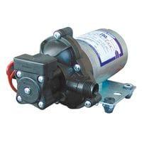 Shurflo Pump 40PSI 24V DC 11.3L/min