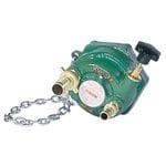 Ferroni Nylon Roller Pump 180L/min