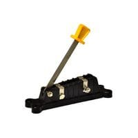 Nemtek Cut Out Switch - Heavy Duty