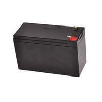 Nemtek Battery 12Ah 12V Deep Cycle