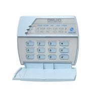 Nemtek Druid Keypad -1 Zone