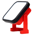 Silvan Rechargeable Magnetic Work Light