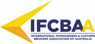 (IFCBAA) Empty Container Working Group