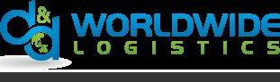 D&D Worldwide Logistics
