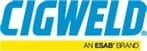 Our client logo