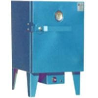 Benchtop Electrode Ovens