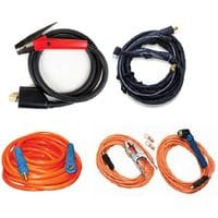 Arc Welding Accessories
