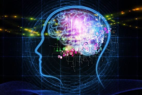 Creating a Winning Mindset