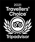 Travellers Choice Award