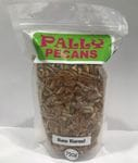 Pally Pecans - Raw Kernel Pecan Pieces 750g