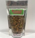 Pally Pecans - Barbecue Pecan Nuts 180g
